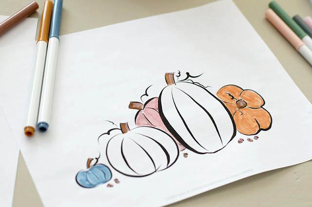 free-pumpkin-coloring-page.jpg