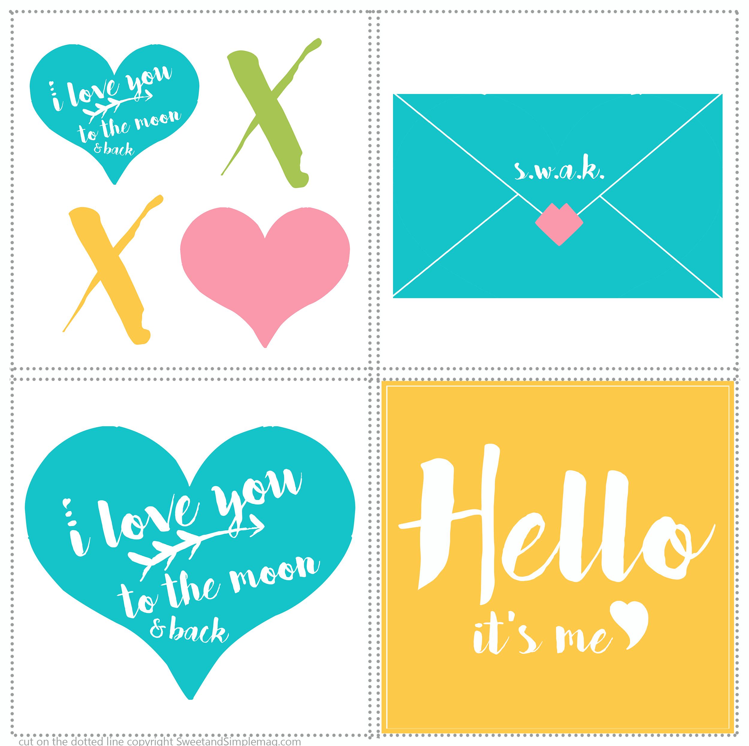 valentines printable.png