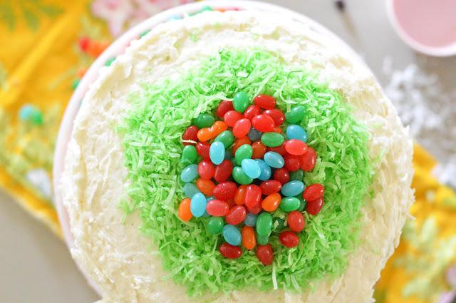 cake-cakes.jpg