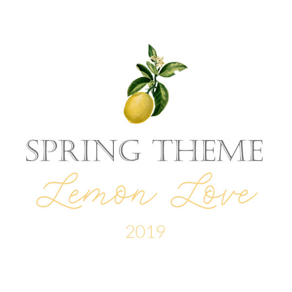 Simply the sweet life -lemon-love-spring-2019.png