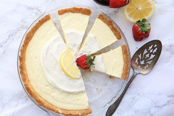 Lemon-Sour-Cream-Pie-keto-low-carb.jpg