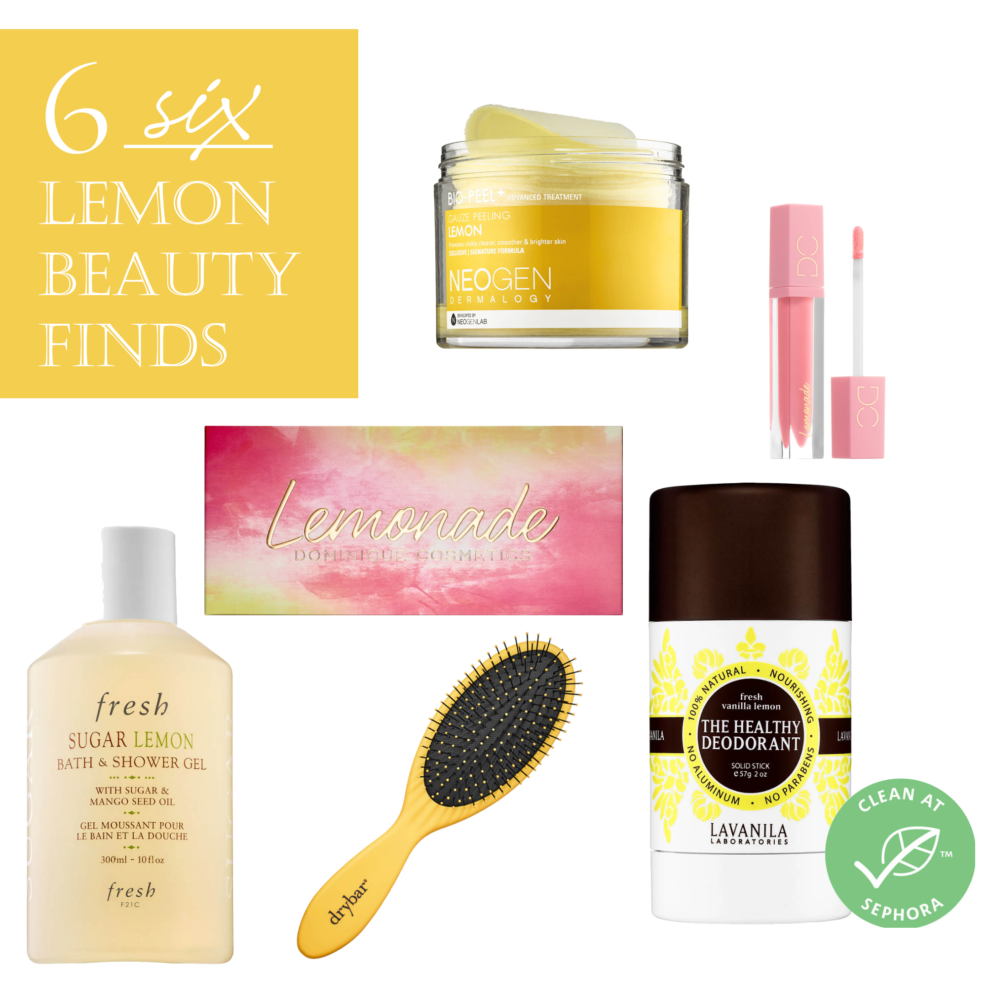 6- lemon -beauty-finds-sephora.png
