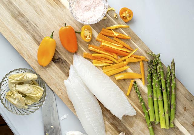 tilapia-recipes-flavory-blog-fish.jpg