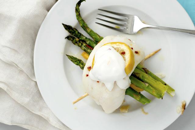 tilapia-recipes-food-blog.jpg