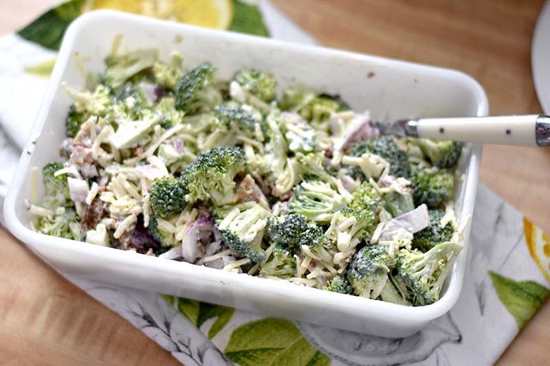 broccoli-salad-recipe.jpg