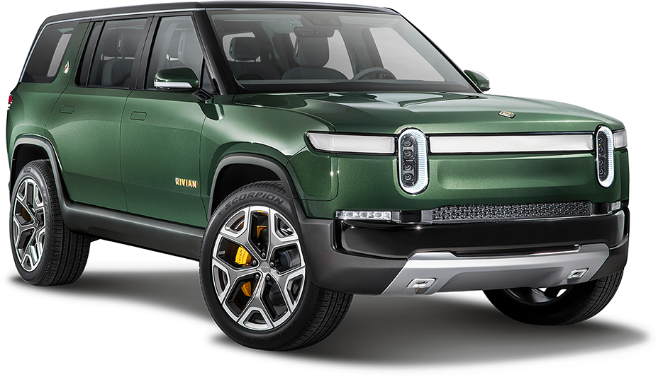 rivian-suv-electric.png