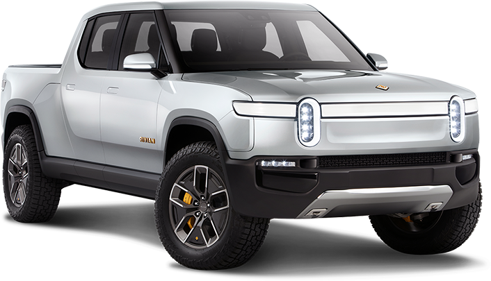 rivian-electric-truck.png