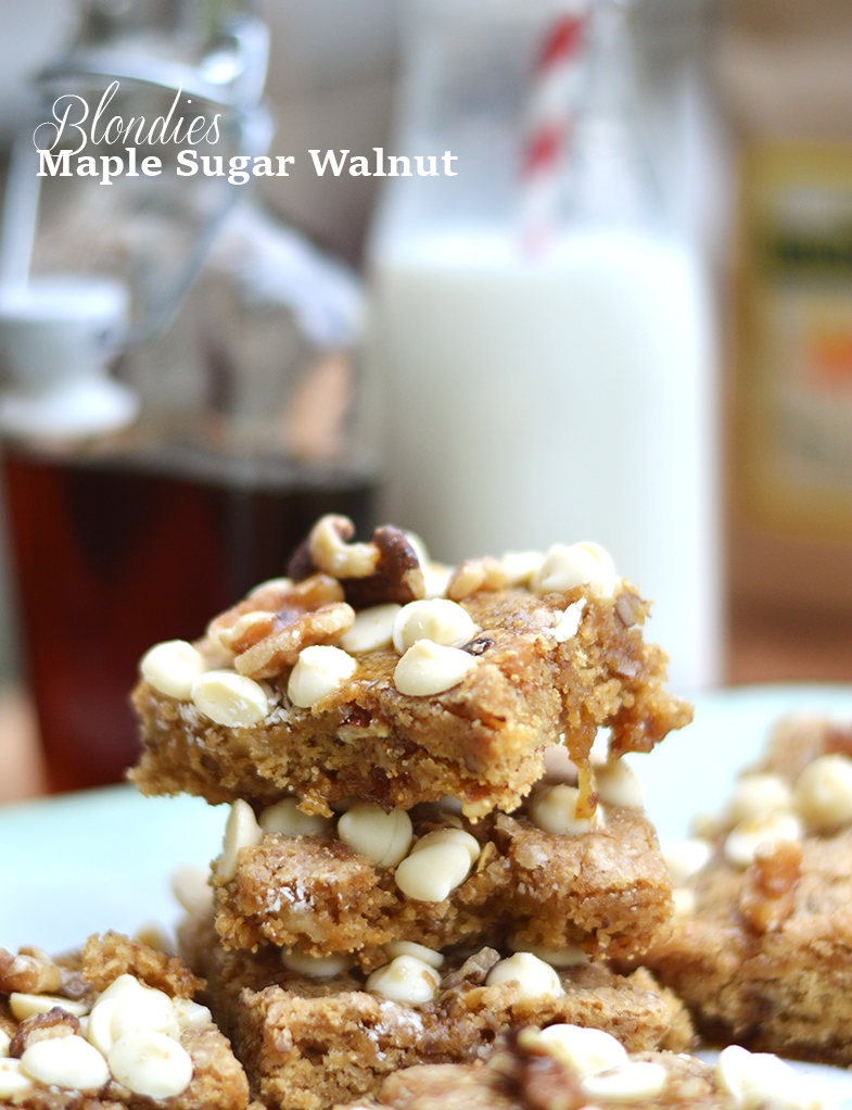 maple sugar walnut blondie recipe.png