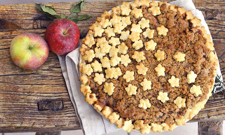 apple pie recipe-vermont.jpg