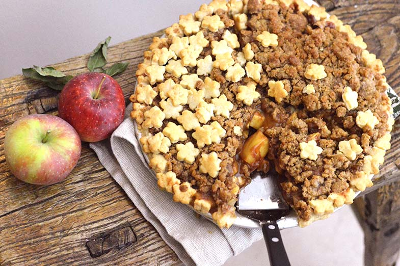 apple -pie-recipe-vermont.jpg