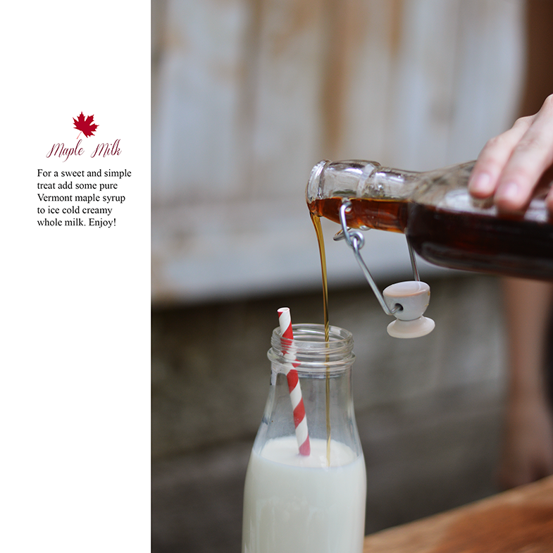 maple milk recipe-VERMONT.png