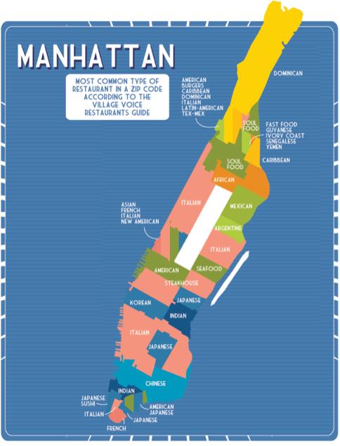 manhattan food map.png