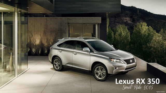 2015-Lexus-RX-350-exterior-static-silver-overlay-1204x677-LEXRXGMY130010.jpg