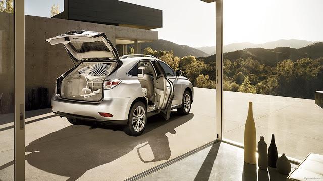 2015-Lexus-RX-350-exterior-static-powertrunk-overlay-1204x677-LEXRXGMY150014.jpg