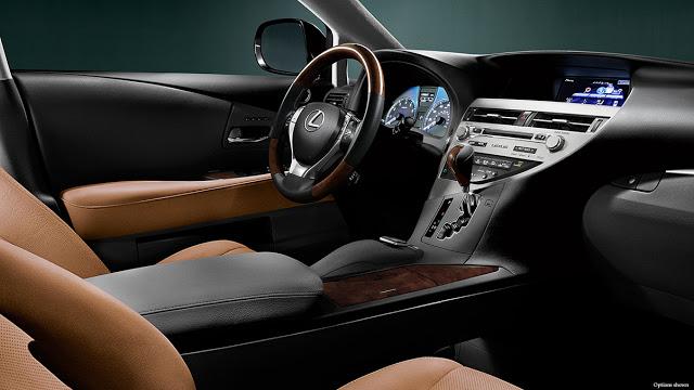2015-Lexus-newRX-350-interior-flaxen-seats-overlay-1204x677-RXG056.jpg