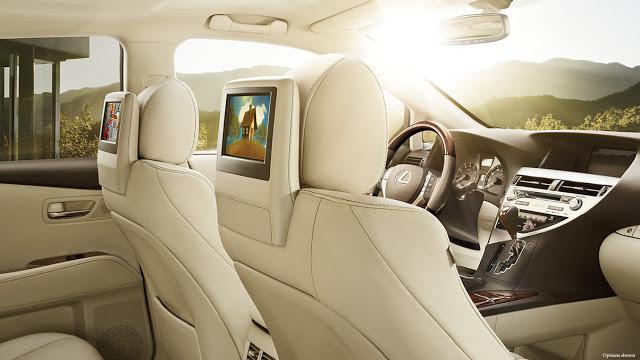2015-Lexus-RX-350-interior-rear-entertainment-overlay-1204x677-LEXRXGMY150033.jpg