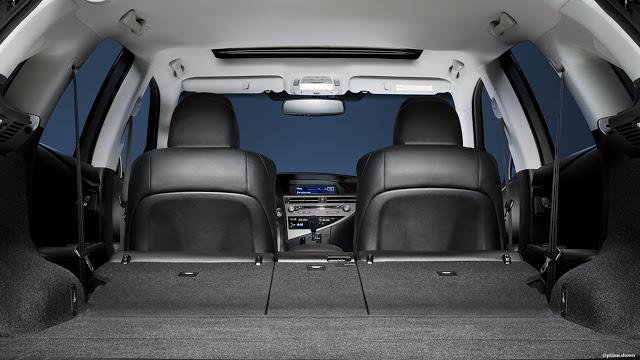 2015-Lexus-RX-350-interior-folding-seats-overlay-1204x677-RX1207.jpg