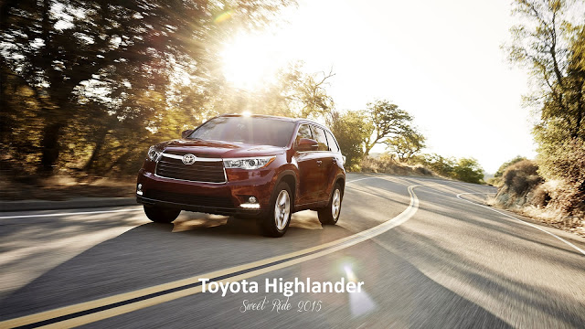 toyota highlander 2015 sweet and simple magazine reviews.jpg