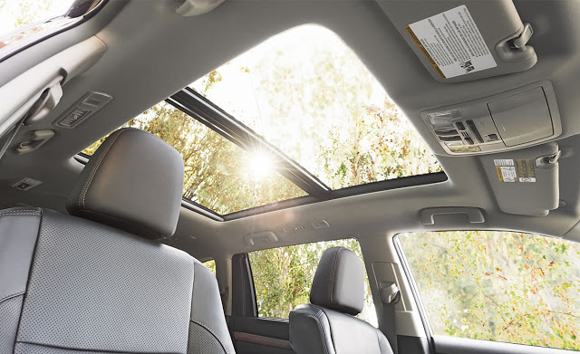 double sunroof in the toyota highlander.jpg
