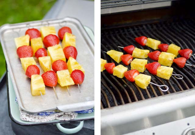 how to grill pineapple recipe.jpg