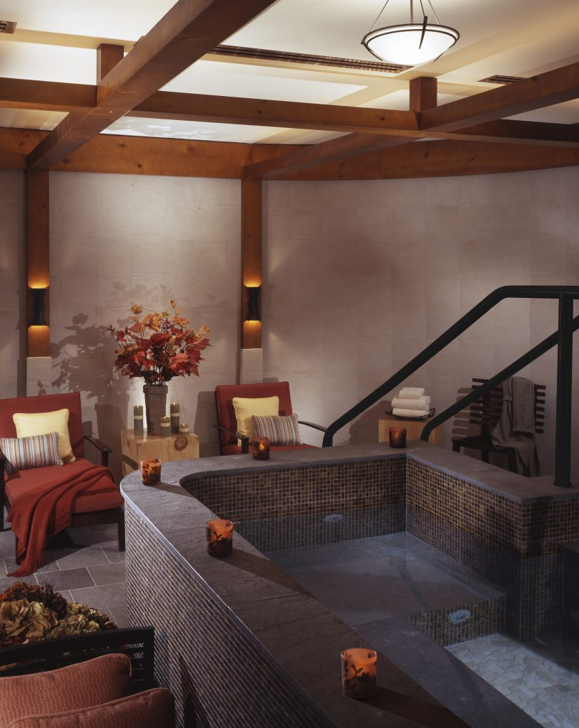 Stowe-Mountain-Lodge-Spa-Healing-Lodge.jpg