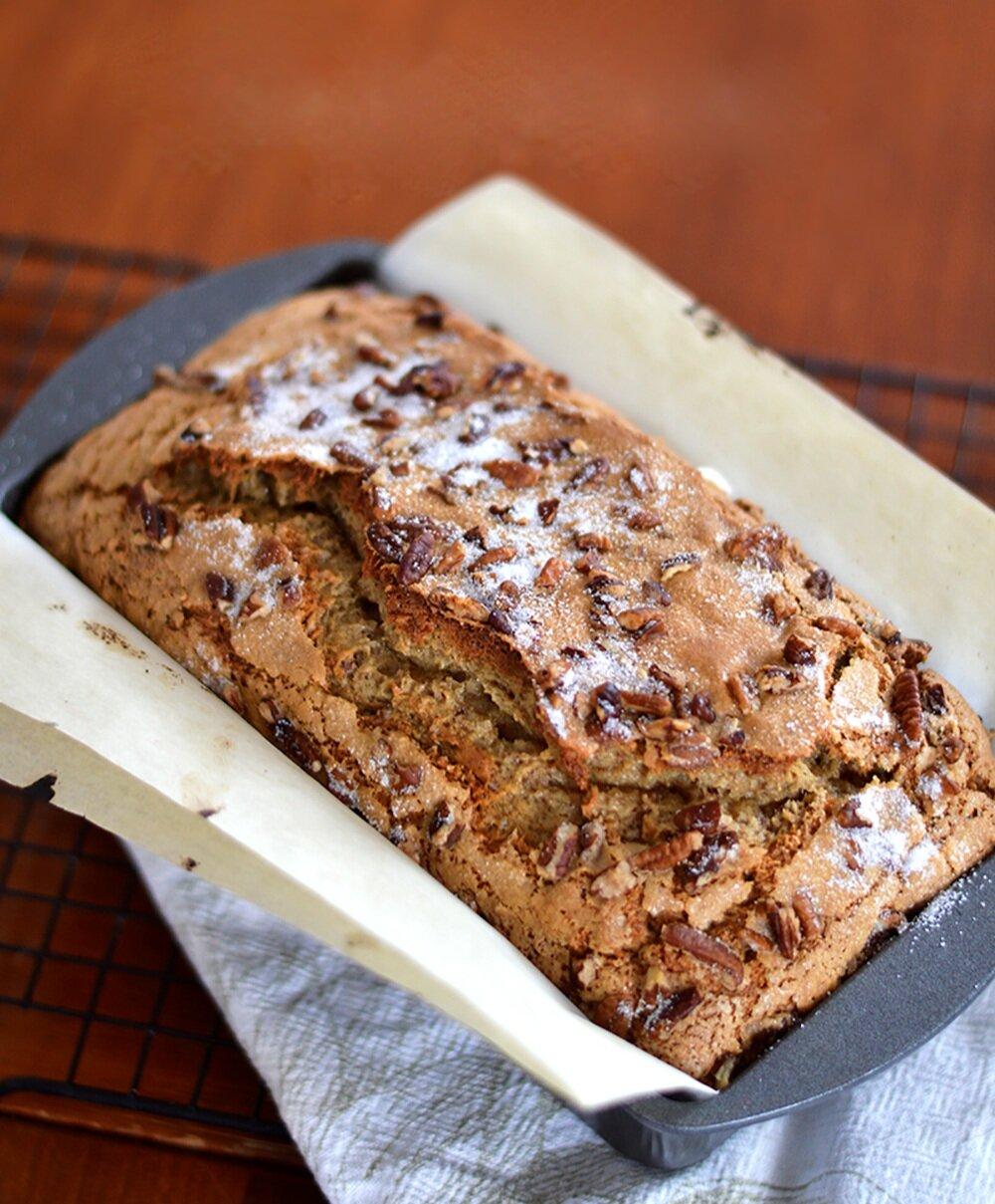best+banana+nut+bread+recipe+.jpg