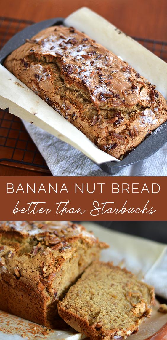 how to make banana bread - recipe.png
