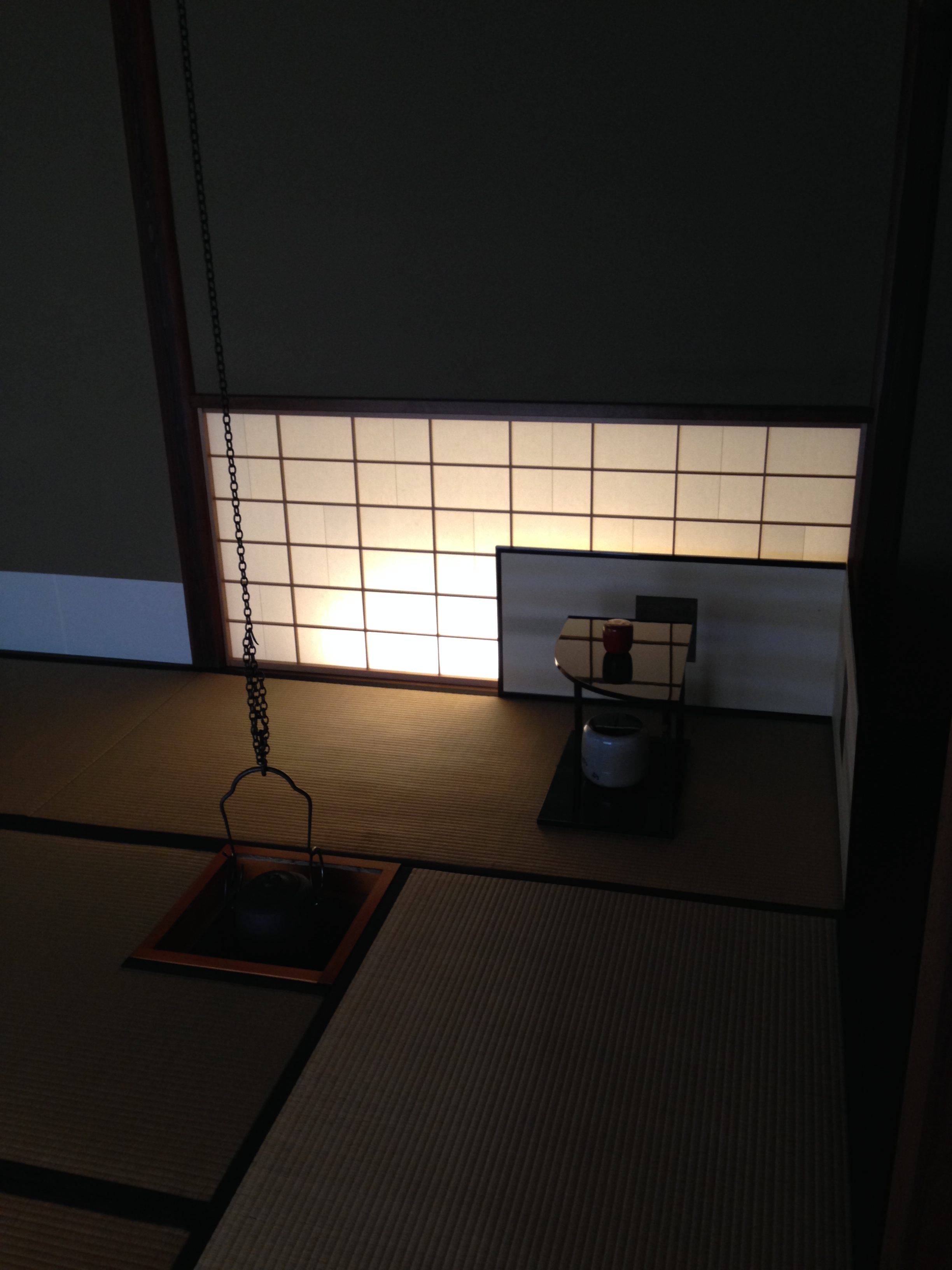 japanische-kultur-münchen.jpg