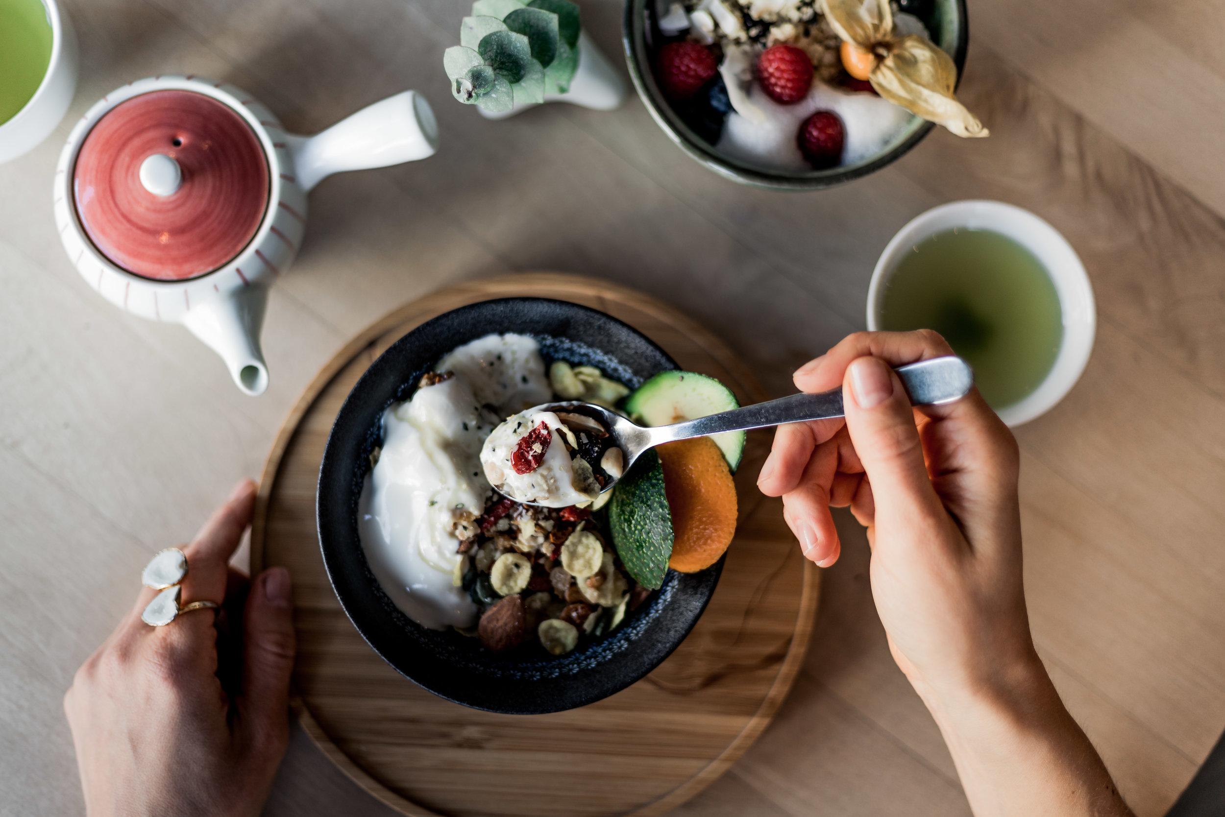 veganes-frühstück-münchen.jpg