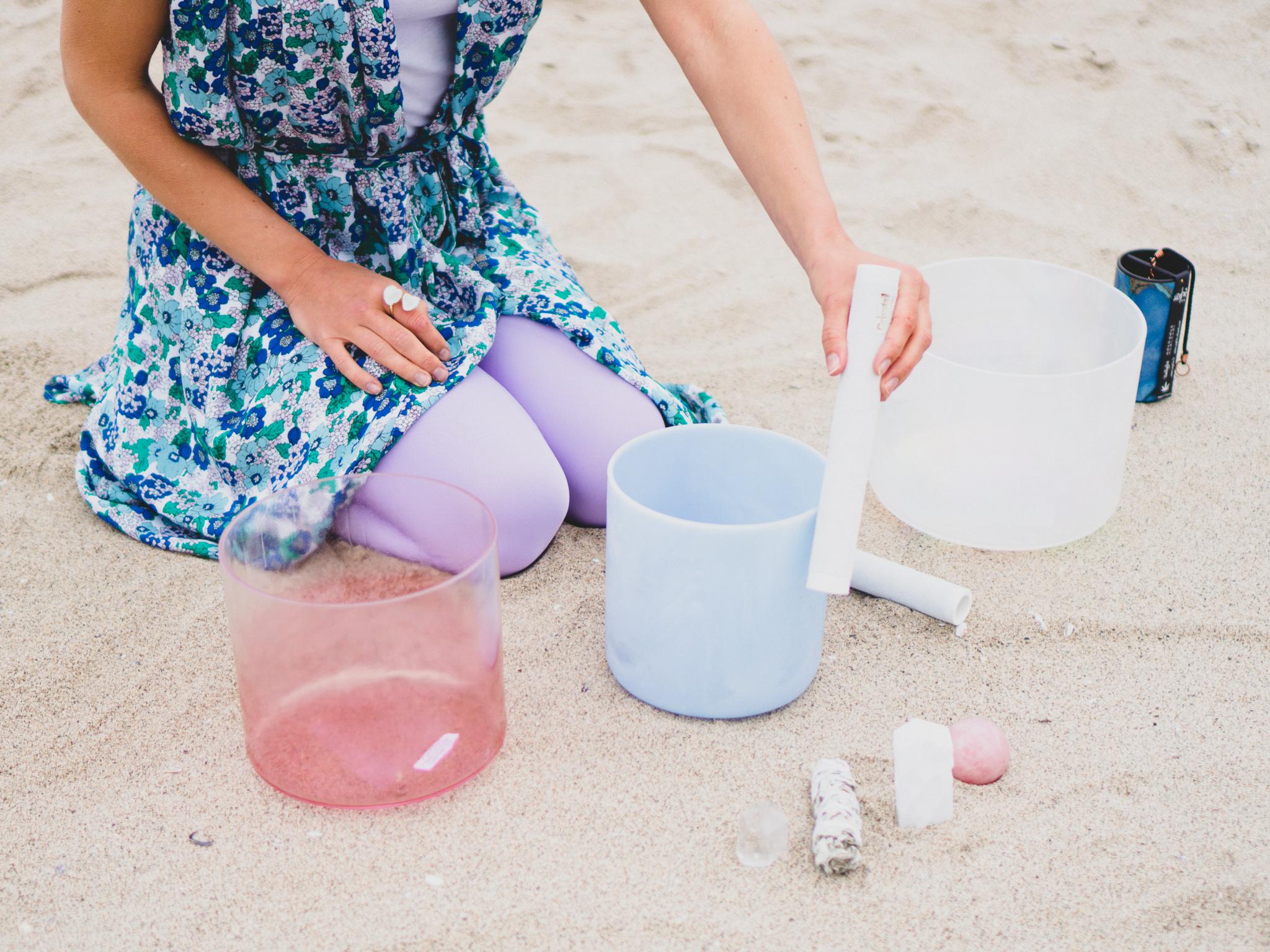 crystal-tones-irinasterna-bowls5.jpg