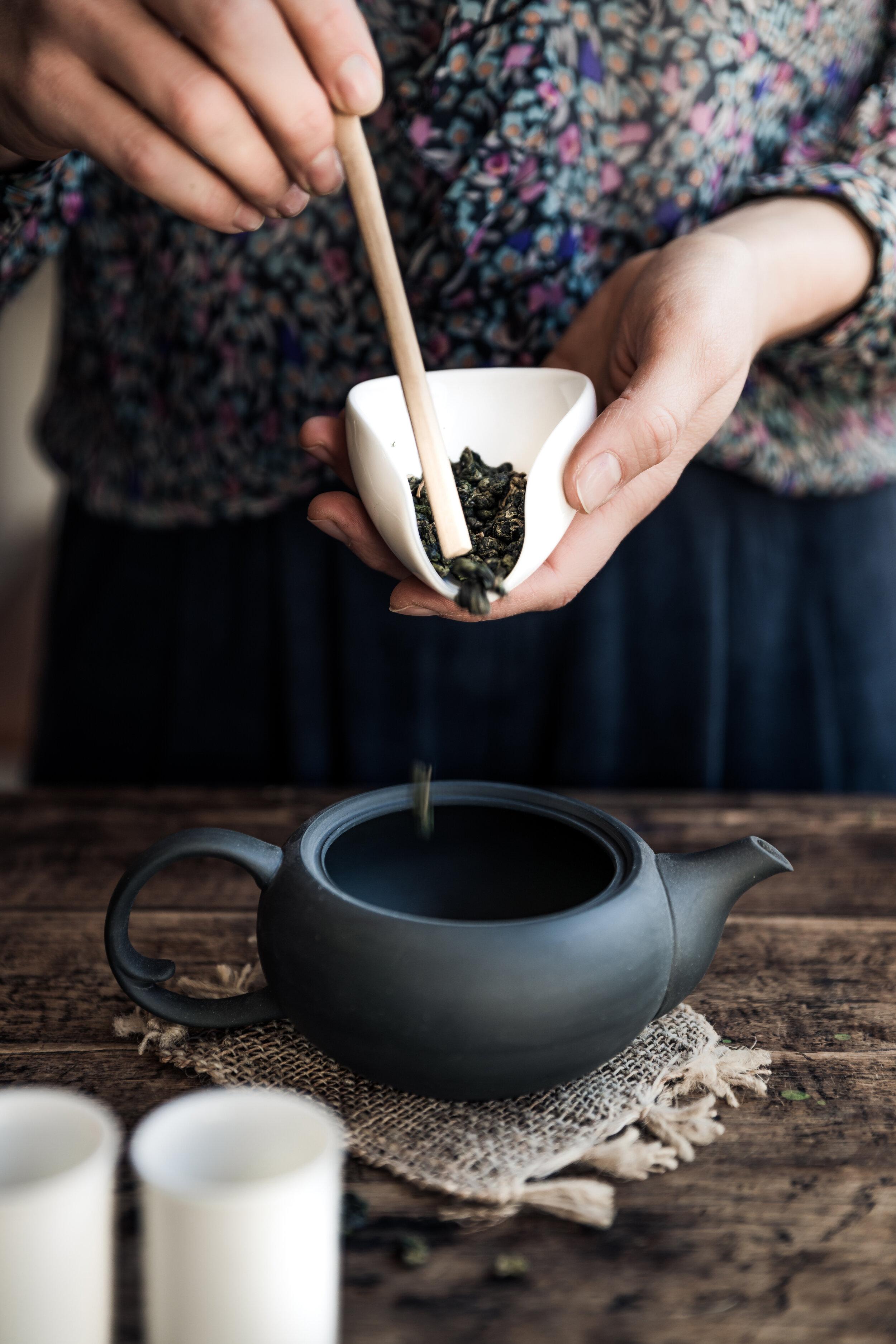 deep-tea-ceremony-münchen.jpg