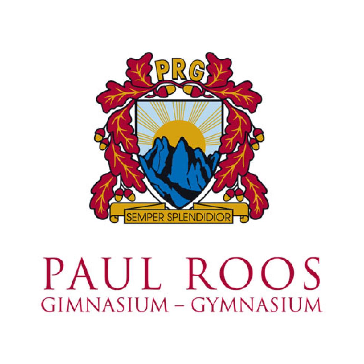 Paul Roos Gymnasium