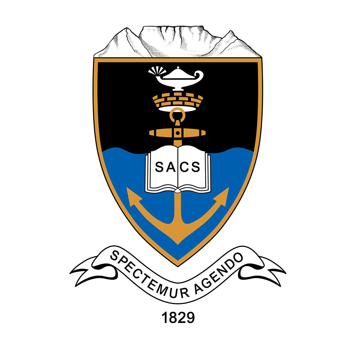 SACS High School