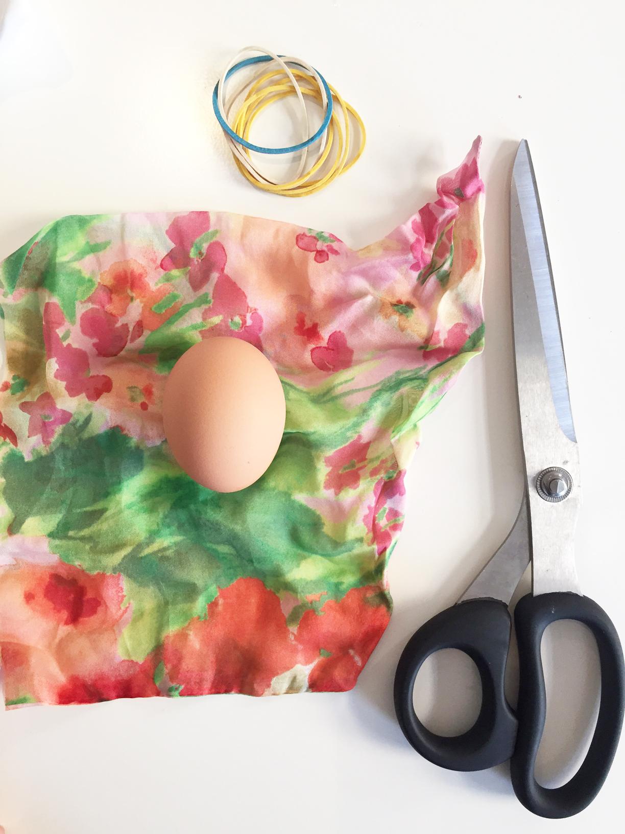 eggscissors.jpg
