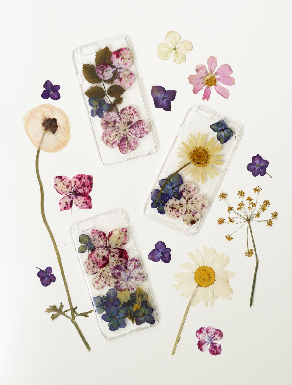 FloraPhoneCases.jpeg