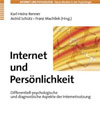fuerhung_literatur_100_02.jpg