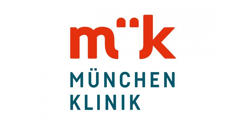 muenchen-klinik-logo.jpg