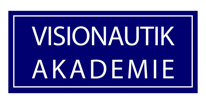 visionautik_akademie.jpg