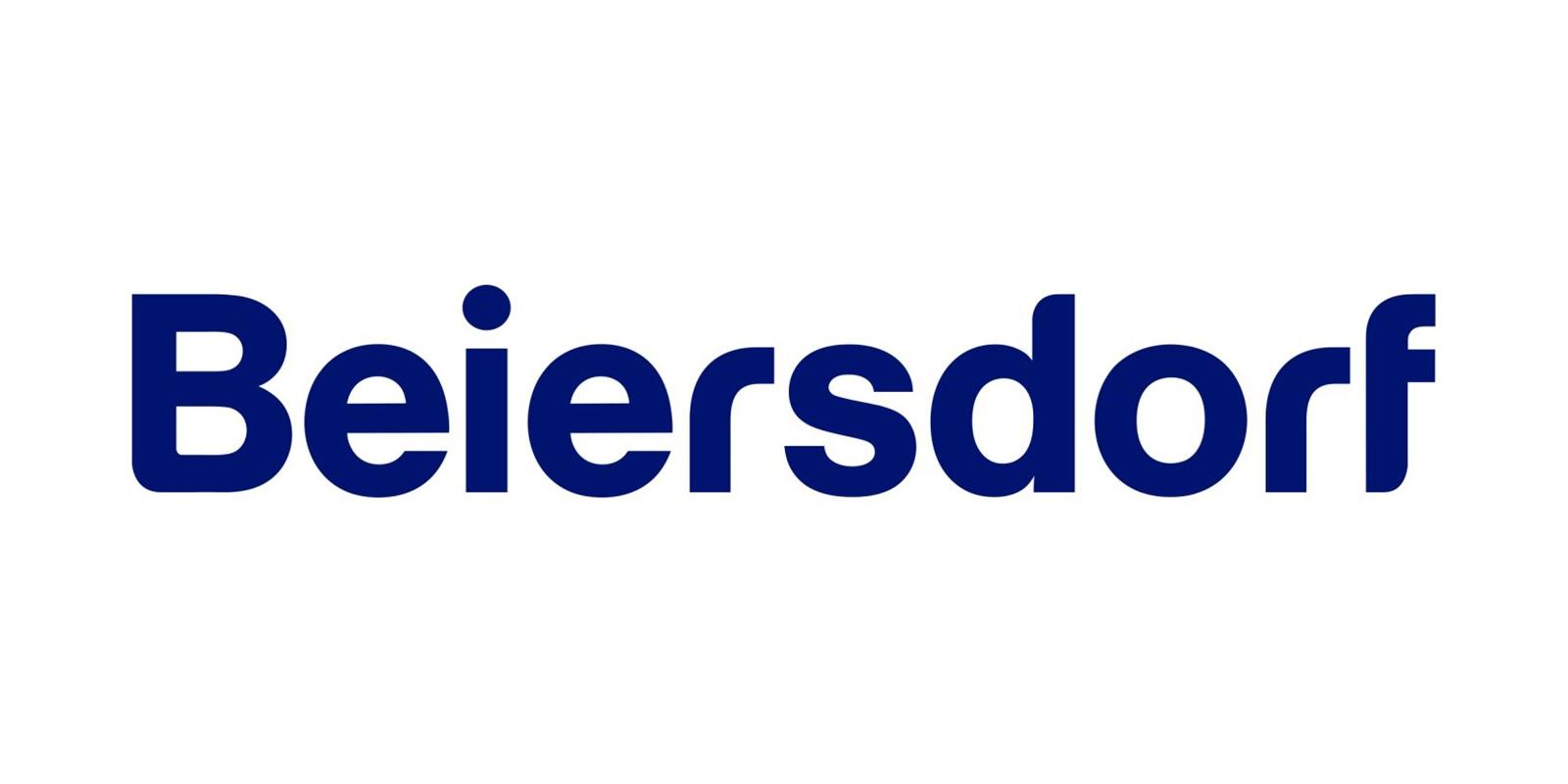 Beiersdorf-neues-logo_1600x800.jpg