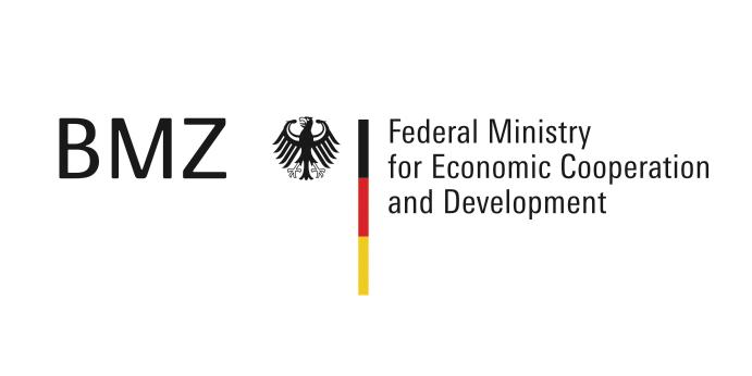 Bundesministerium-für-wirtschaftliche-Zusammenarbeit-und-Entwicklung_EN.jpg