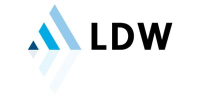 site-logo-hd-v3_400x200.jpg