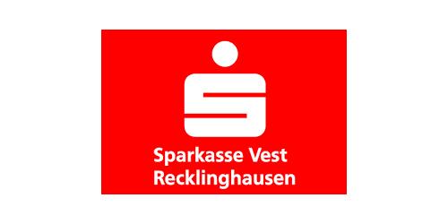 sparkasse-vest Kopie_500x250.jpg