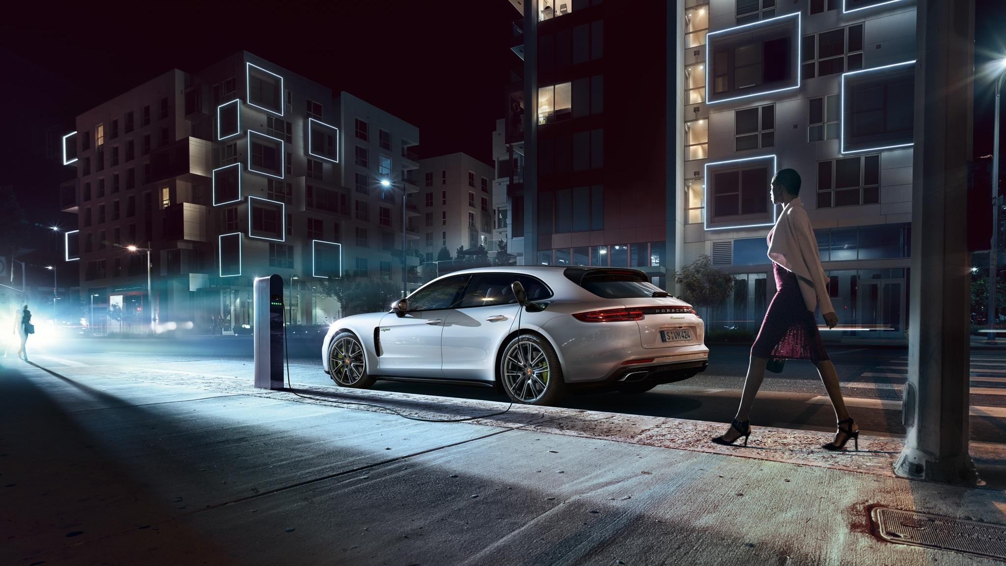 Quiero asistir a Porsche Innotalks - Y si quieres mantenerte informado/a de las charlas y eventos que organizamos, solo tienes que entrar en Eventbrite y solicitar tu entrada.