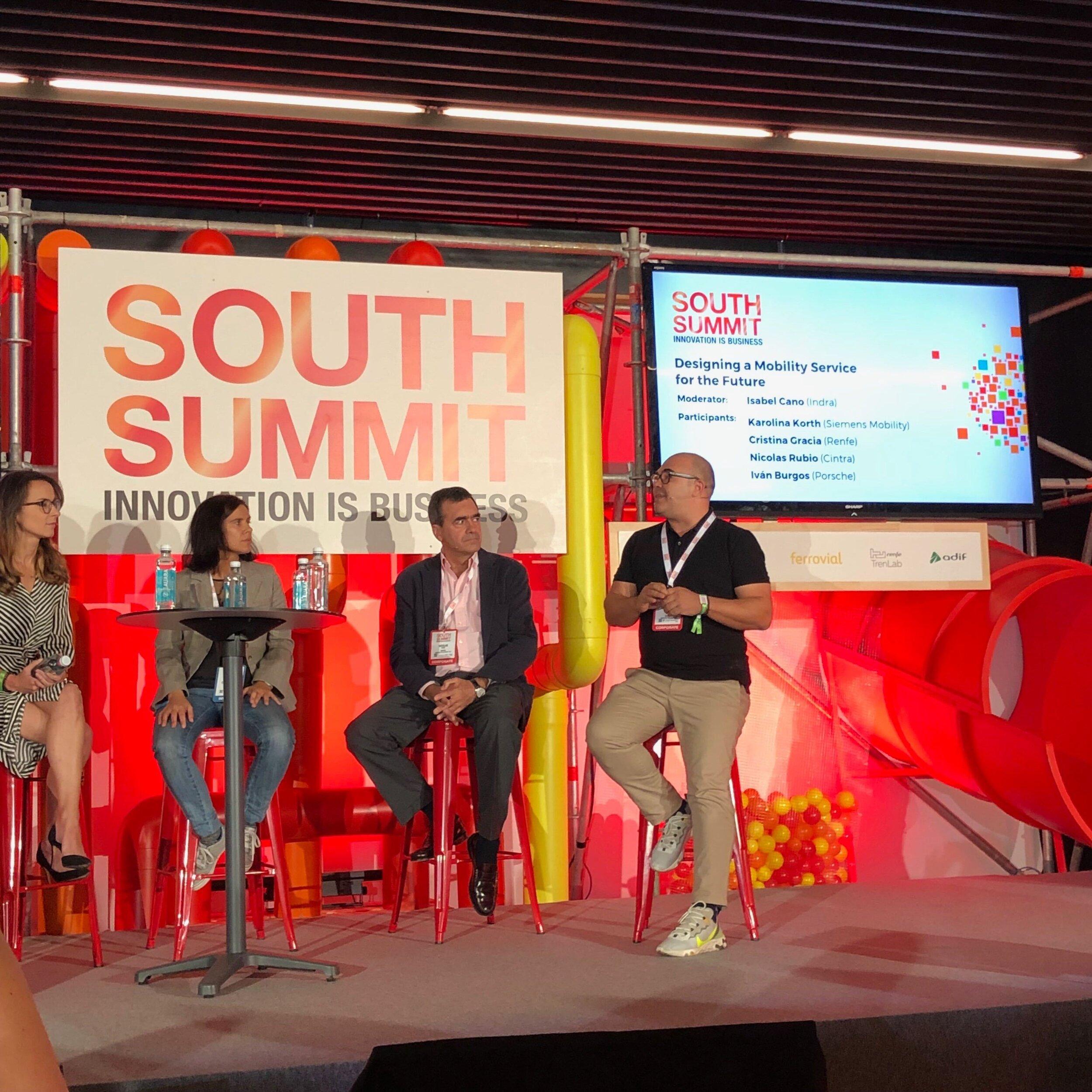 South Summit2.JPG