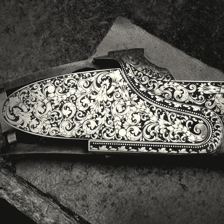 Browning A1 custom.jpg