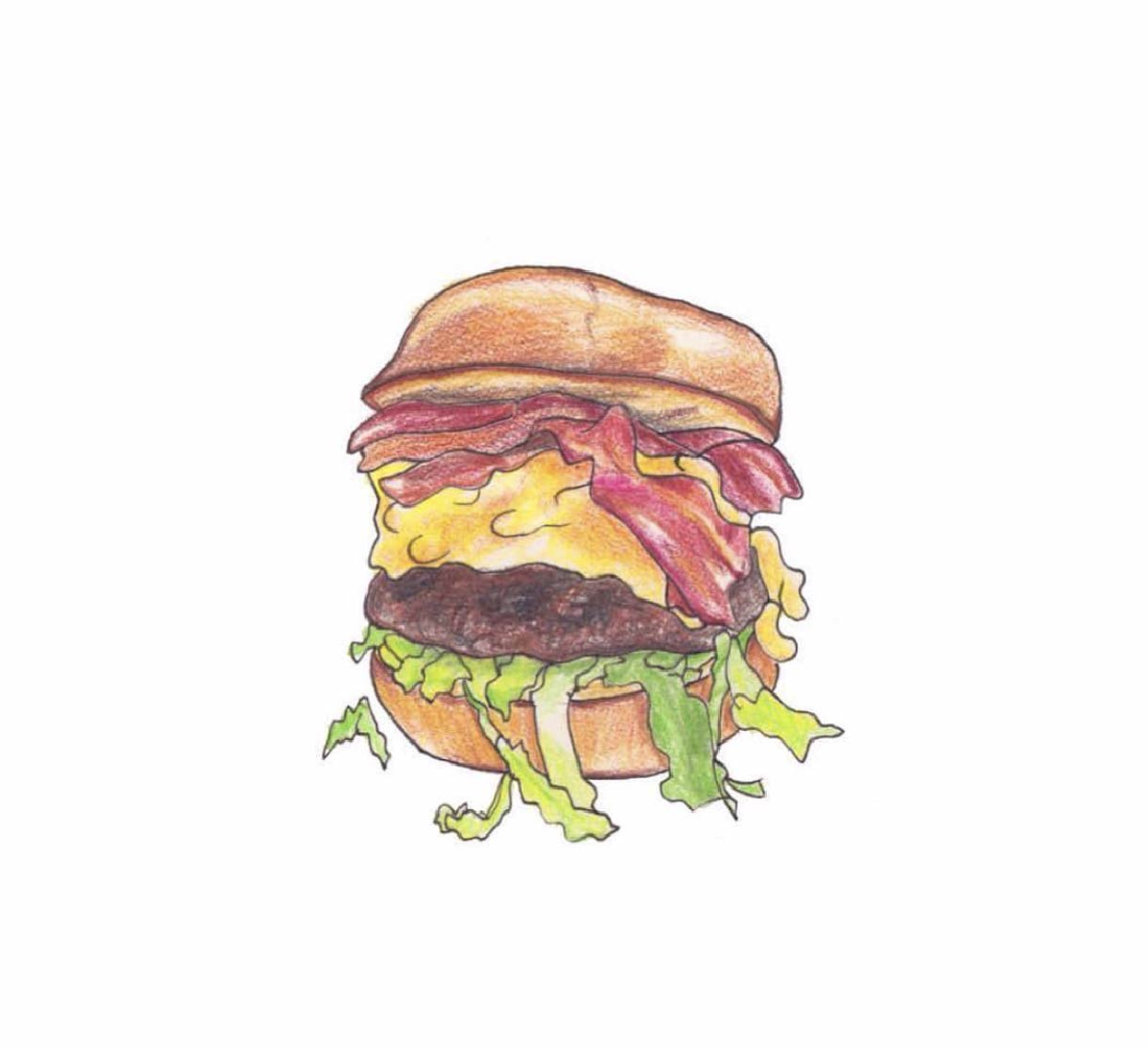 Imperfect Nutritionist_Burger Illustration-21.jpg