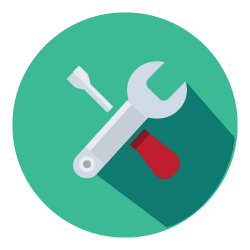 tools-ico@0.5x.png