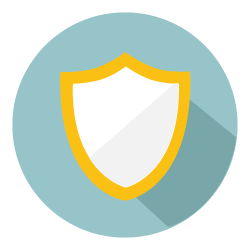shield-ico@0.5x.png