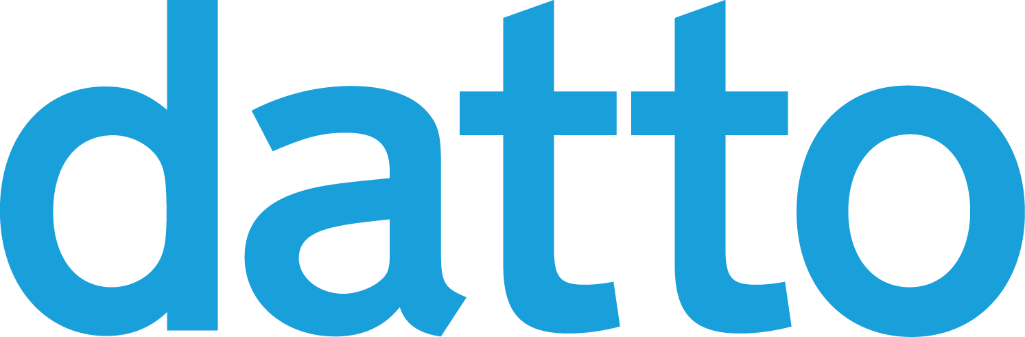 Datto-logo.png