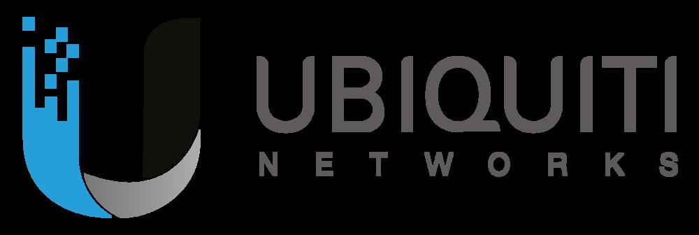 Ubiquiti-Networks.png